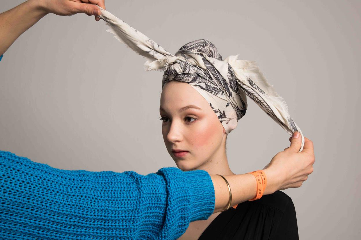 Turban Look - Variante 2 - turban-look---variante-2-ID14416_05.jpg?v=1567695084