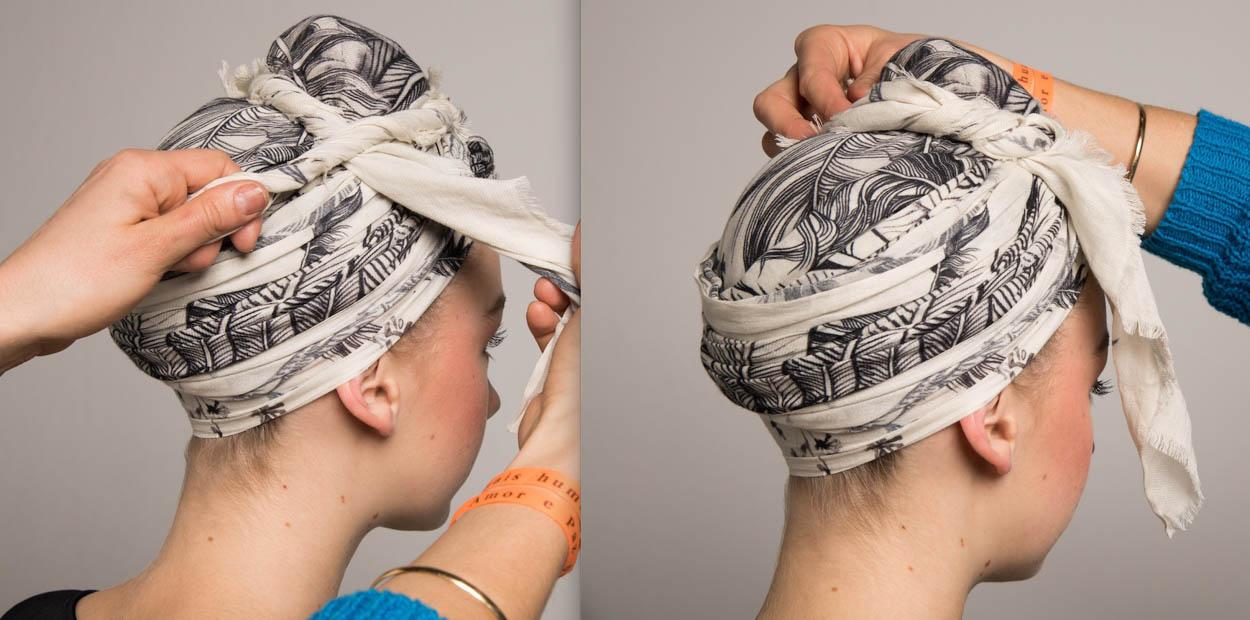 Turban Look - Variante 2 - turban-look---variante-2-ID14416_06.jpg?v=1567695084