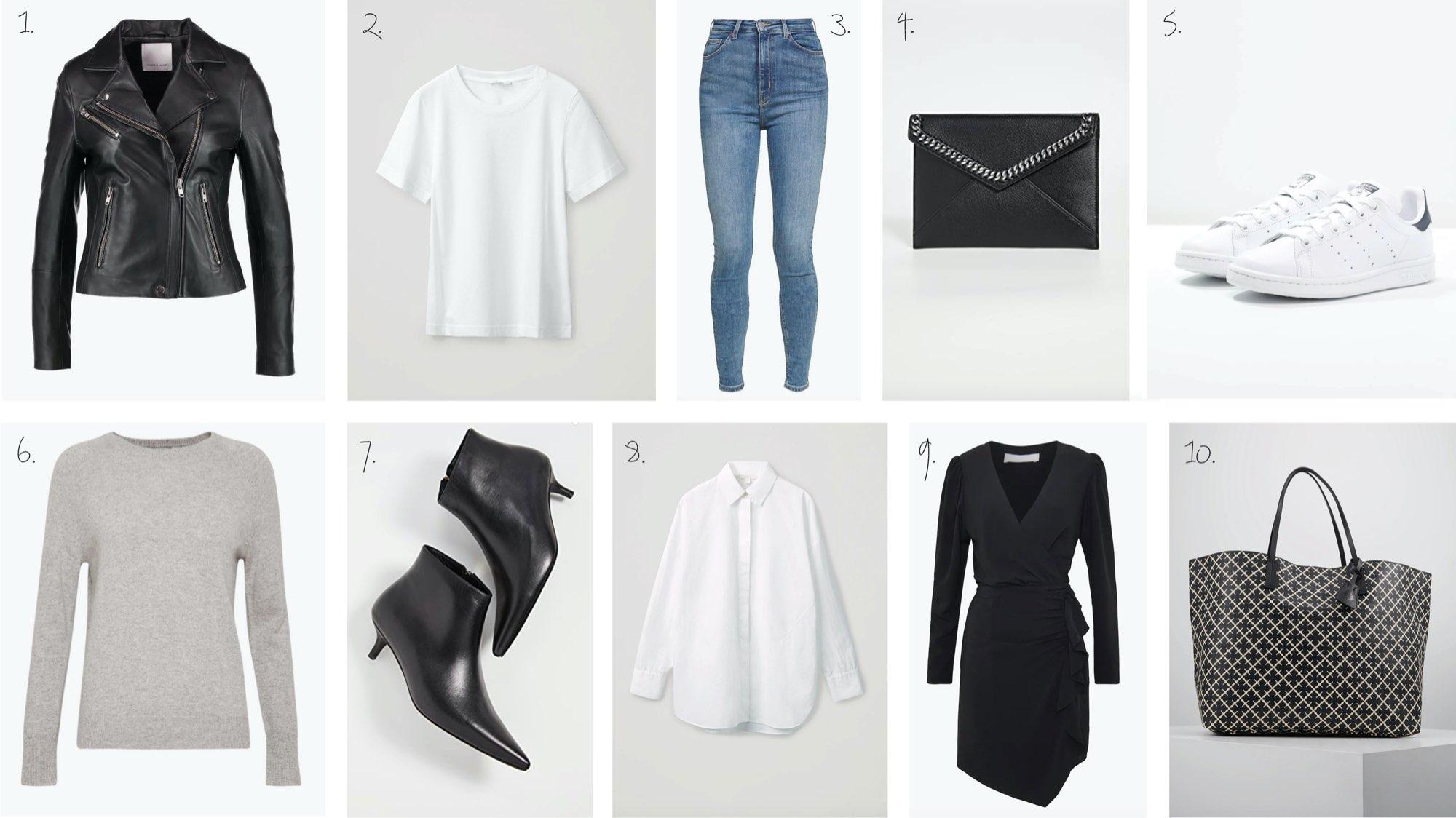 Bild zum Make up & Fashion Blog - wie-man-einen-kapselschrank-baut-ID14567-1.jpeg?v=1585054037