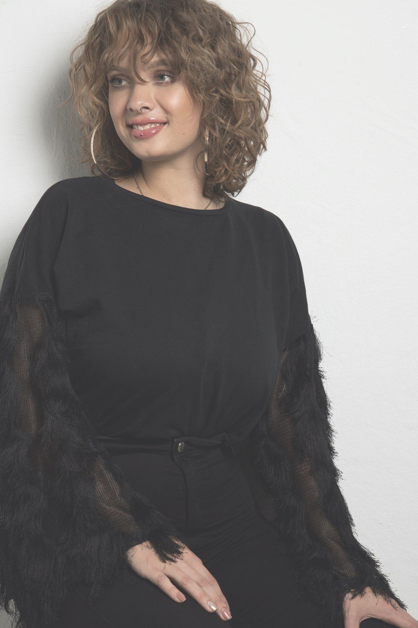 Bild zum Make up & Fashion Blog - willkommen-claire--ID14527-1.jpeg?v=1578391144