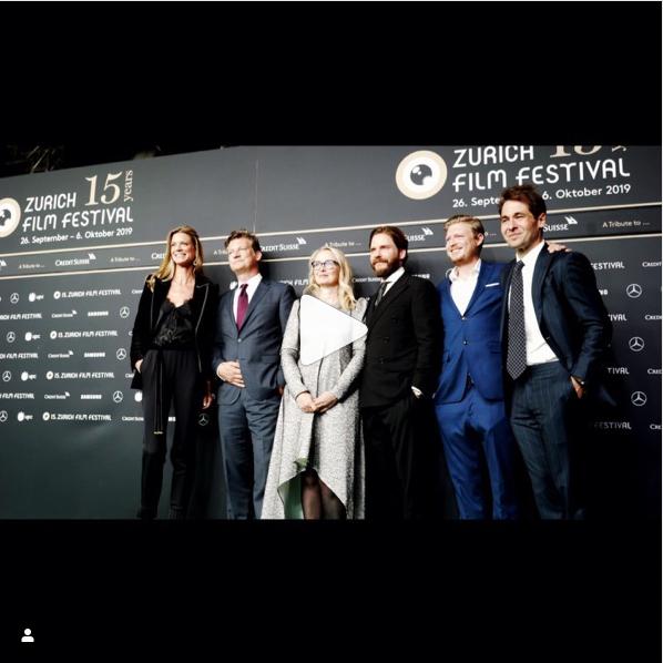Zürich Film Festival 2019 - Here we go again  - z--rich-film-festival-2019---here-we-go-again--ID14493-1.png?v=1571911358