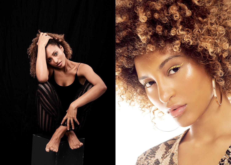 Hair, Nail, Make-up und Fashion styling portfolio / ilknur-gelme- - afro---schwarzer-hintergrund-barfuss-ID451-1.jpeg?v=1585840497