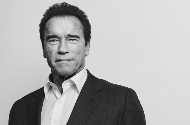 Hair, Nail, Make-up und Fashion styling portfolio - arnold-schwarzenegger-photo-by-sven-baenziger-at-zff-ID258-1.jpg?v=1589288048