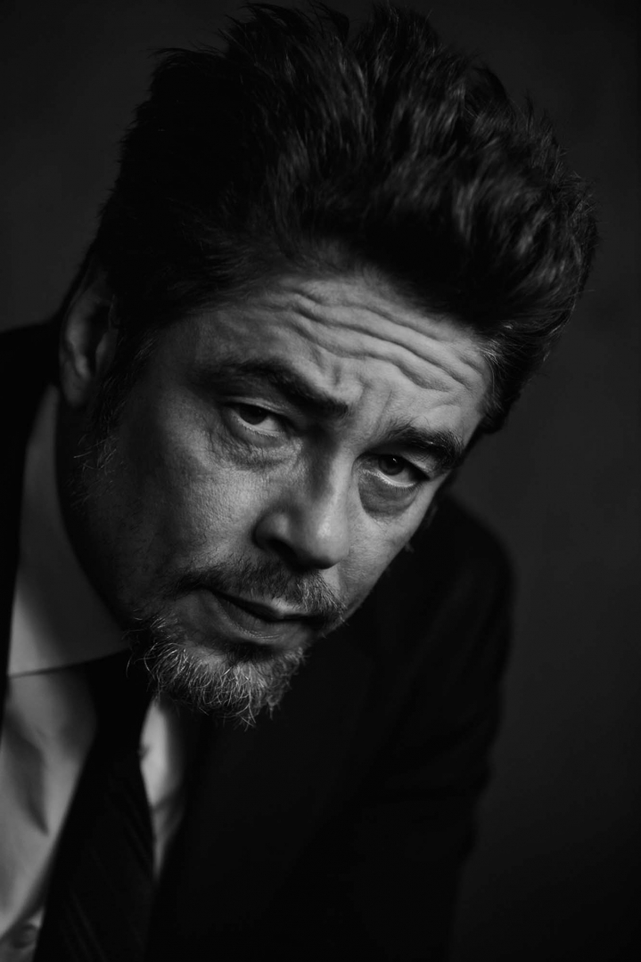 Hair, Nail, Make-up und Fashion styling portfolio / fabienne-pauli - benicio-del-toro-photo-by-maurice-haas-at-zff-ID340-1.jpg?v=1589203086