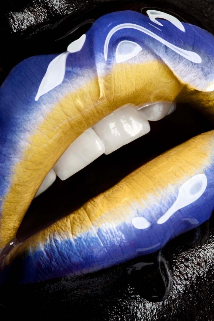 Hair, Nail, Make-up und Fashion styling portfolio / fabienne-pauli - blue-yellow-lips---model-sira---fotograf-sandro-b--bler-ID8-0.jpg?v=1585682597