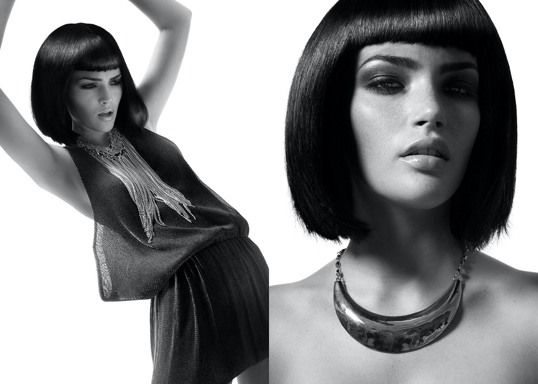 Hair, Nail, Make-up und Fashion styling portfolio / fabienne-pauli - bob-frisur-kombi-schwarz-weiss-ID633-1.jpeg?v=1588062754