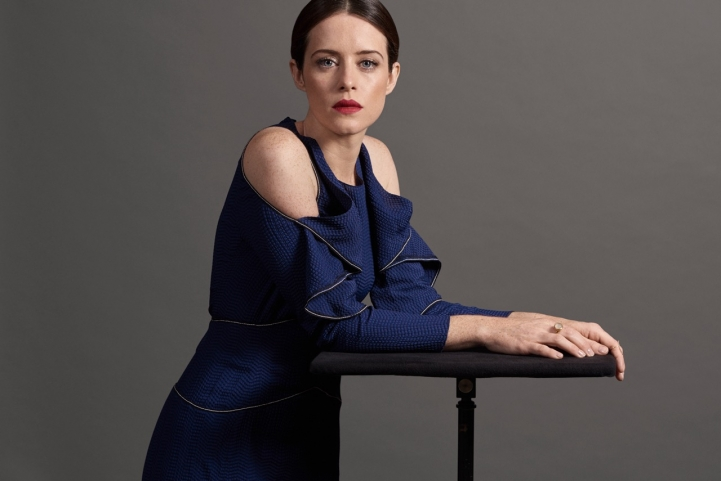 Hair, Nail, Make-up und Fashion styling portfolio / fabienne-pauli - claire-foy-photo-by-sven-baenziger-at-zff--ID350-1.jpeg?v=1589206802