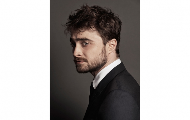 Hair, Nail, Make-up und Fashion styling portfolio / laura-moser - daniel-radcliffe-photo-by-sven-baenziger-at-zff-ID138-1.jpg?v=1589279182