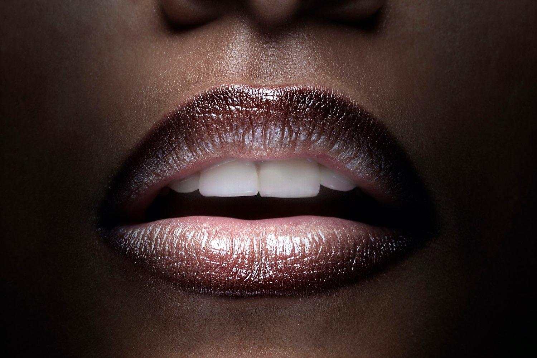 Hair, Nail, Make-up und Fashion styling portfolio / fabienne-pauli - dark-skin-lips---model-clelia---fotograf-micha-freutel--ID10-1.jpeg?v=1588063748