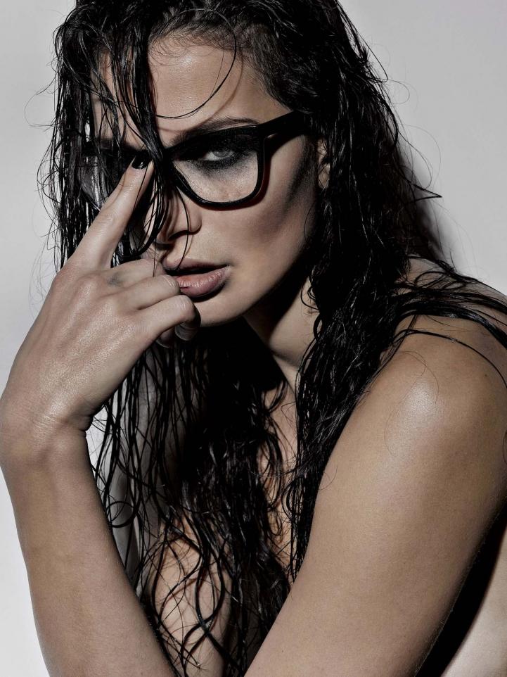 Hair, Nail, Make-up und Fashion styling portfolio / fabienne-pauli - dirty-beauty---fotograf-patrizio-di-renzo-ID294-1.jpg?v=1585681533