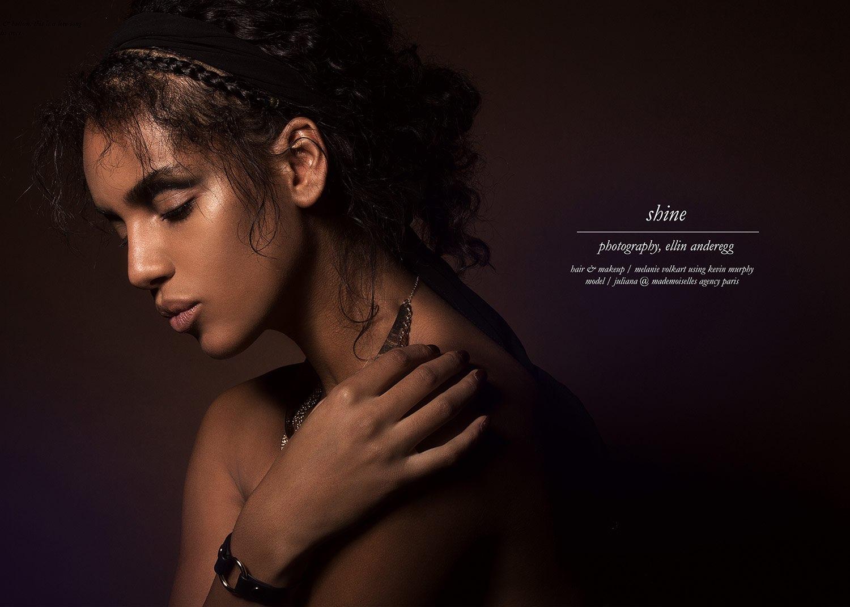 Hair, Nail, Make-up und Fashion styling portfolio / melanie-volkart - dunkle-frau-mit-dunklen-n--gel--ID542-1.jpeg?v=1585737650