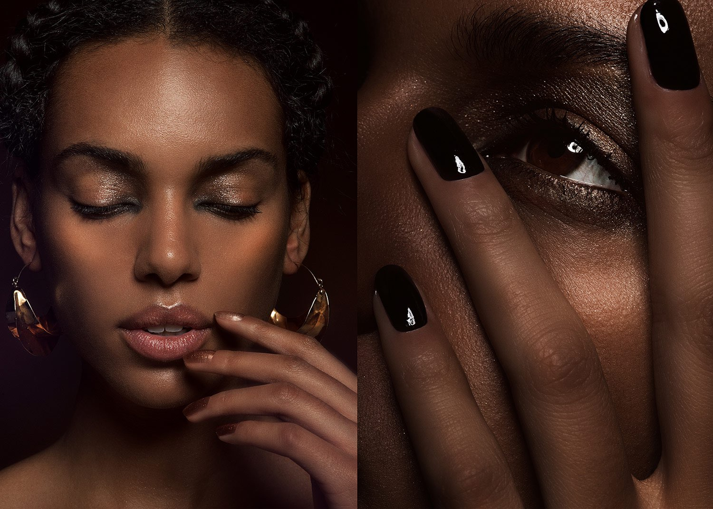 Hair, Nail, Make-up und Fashion styling portfolio / melanie-volkart - dunkle-frau-mit-dunklen-n--gel-1-ID543-1.jpeg?v=1585737693