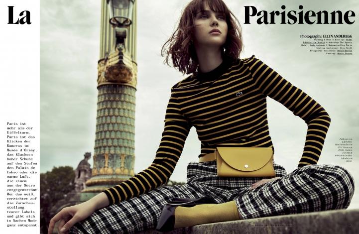 Hair, Nail, Make-up und Fashion styling portfolio - faces-editorial-la-parisienne--ID368-1.jpg?v=1579692636