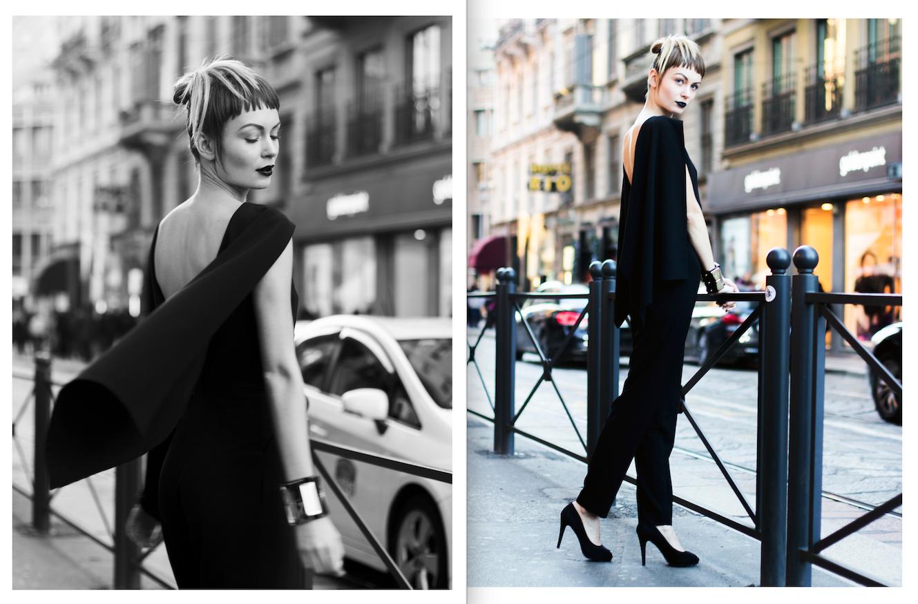 Hair, Nail, Make-up und Fashion styling portfolio / letizia-abbatiello - fashion-styling-13-ID183-2.png?v=1579773893