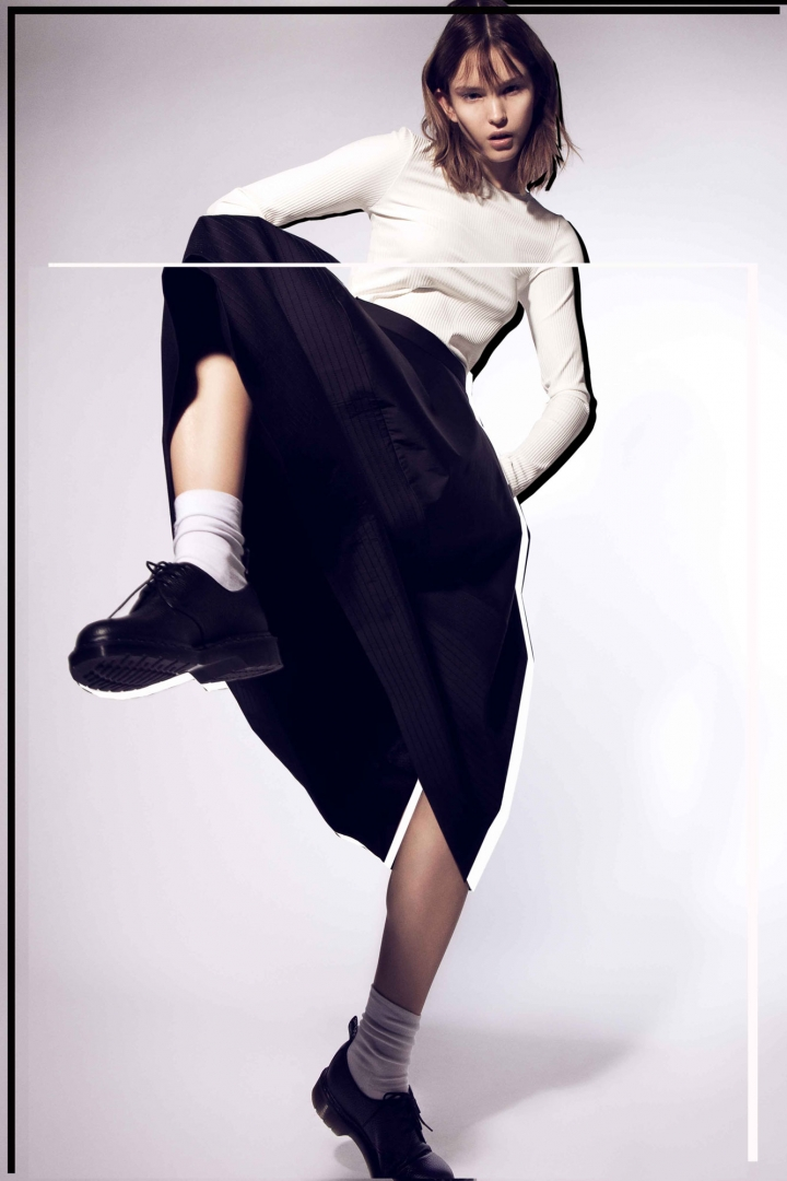 Hair, Nail, Make-up und Fashion styling portfolio - fashionstyling-ID382-1.jpg?v=1566307096