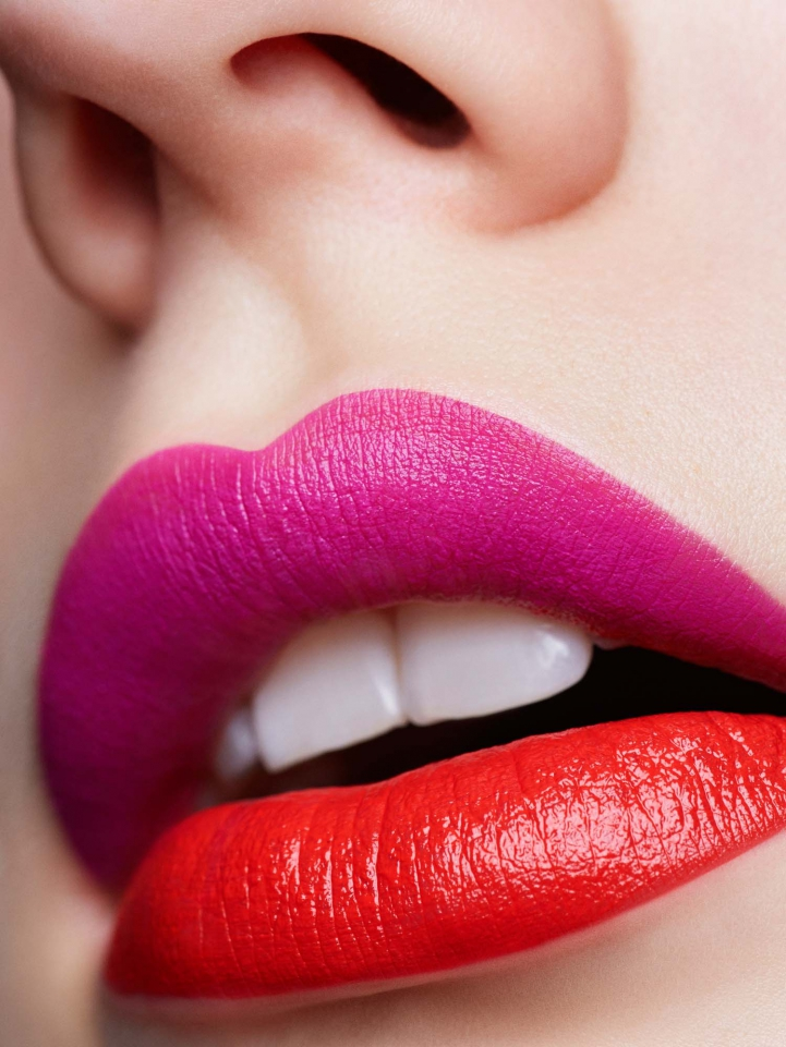 Hair, Nail, Make-up und Fashion styling portfolio / fabienne-pauli - femina-lips-1---fotograf-charles-elie-lathion--ID2-0.jpg?v=1585682531