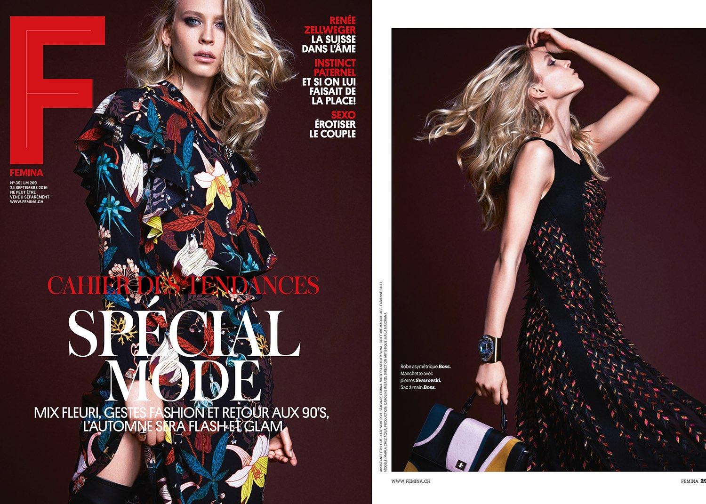 Hair, Nail, Make-up und Fashion styling portfolio / fabienne-pauli - femina-special-mode-cahier-des-tendances--ID638-1.jpeg?v=1588064531