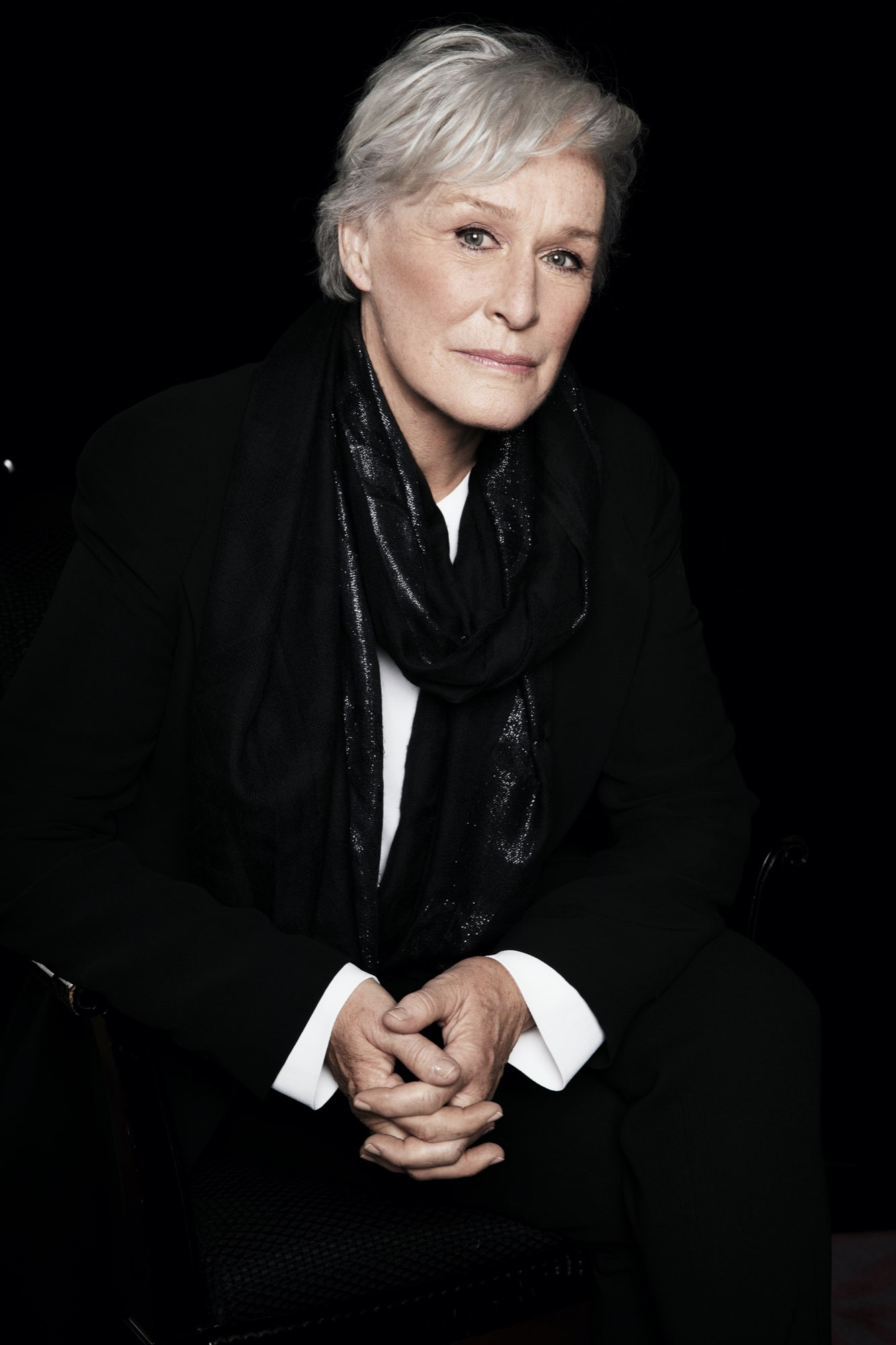 Hair, Nail, Make-up und Fashion styling portfolio / lo--c-hauck - glenn-close-photo-by-sabine-liewald-at-zff-ID578-1.jpeg?v=1589287408