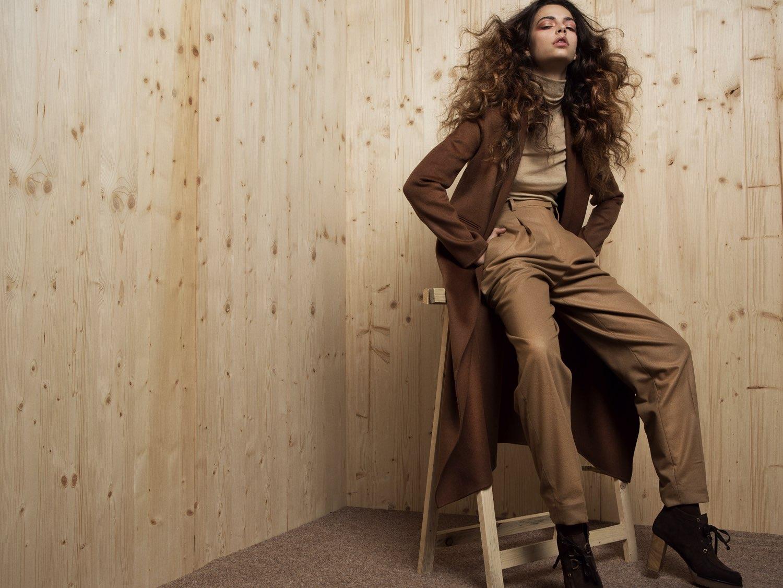 Hair, Nail, Make-up und Fashion styling portfolio / fabienne-pauli - h-m-beige-shooting---styling-mimmi---fotografin-ellin-anderegg-ID407-1.jpeg?v=1588064731