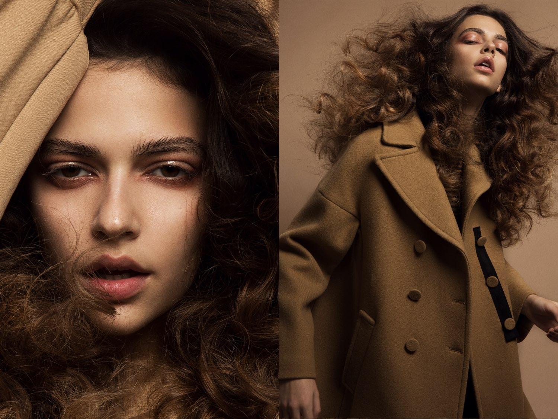 Hair, Nail, Make-up und Fashion styling portfolio / fabienne-pauli - h-m-beige-shooting---styling-mimmi---fotografin-ellin-anderegg-ID407-2.jpeg?v=1588064731
