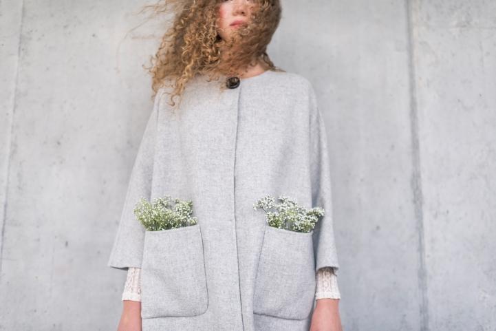 Hair, Nail, Make-up und Fashion styling portfolio / mimmi-sch--ldstr--m-stucki - h-m-blonde-frau-mit-blumen-in-taschen-ID365-1.jpg?v=1586158943