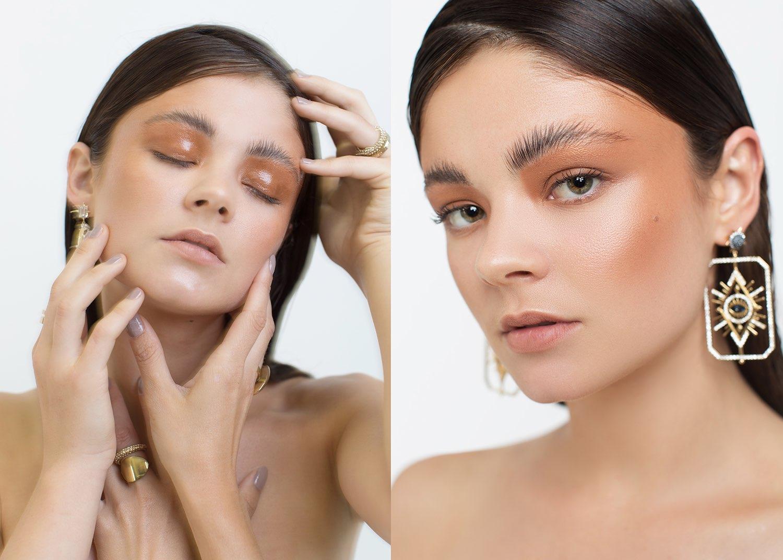 Hair, Nail, Make-up und Fashion styling portfolio / julia-jauner - h-m-buschige-augenbrauen--ID504-1.jpeg?v=1586333676