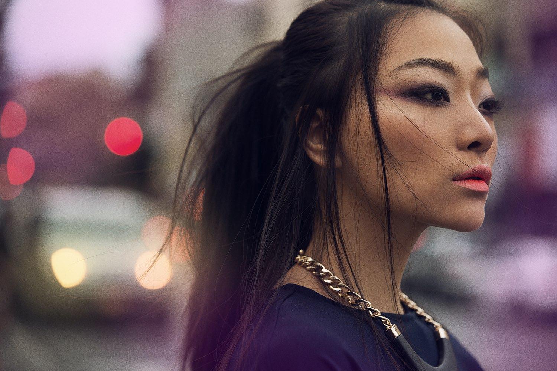 Hair, Nail, Make-up und Fashion styling portfolio / fabienne-pauli - h-m-chinatown-ny---fotografin-ellin-anderegg-ID534-1.jpeg?v=1587038476