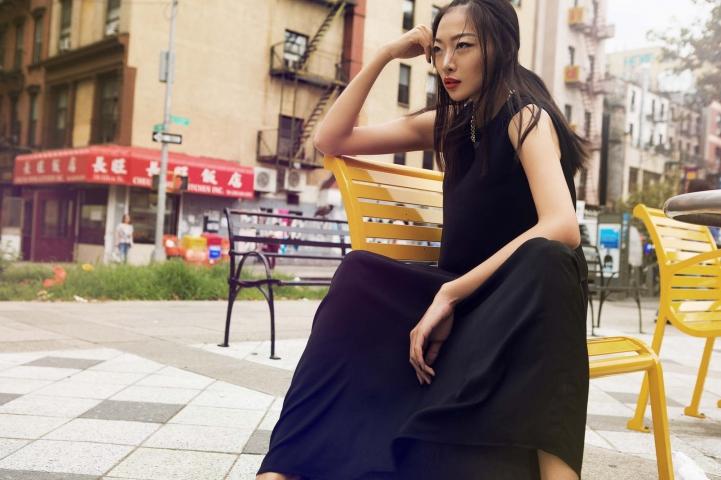 Hair, Nail, Make-up und Fashion styling portfolio / fabienne-pauli - h-m-chinatown-ny-teil-2---fotografin-ellin-anderegg-ID297-2.jpg?v=1587038502