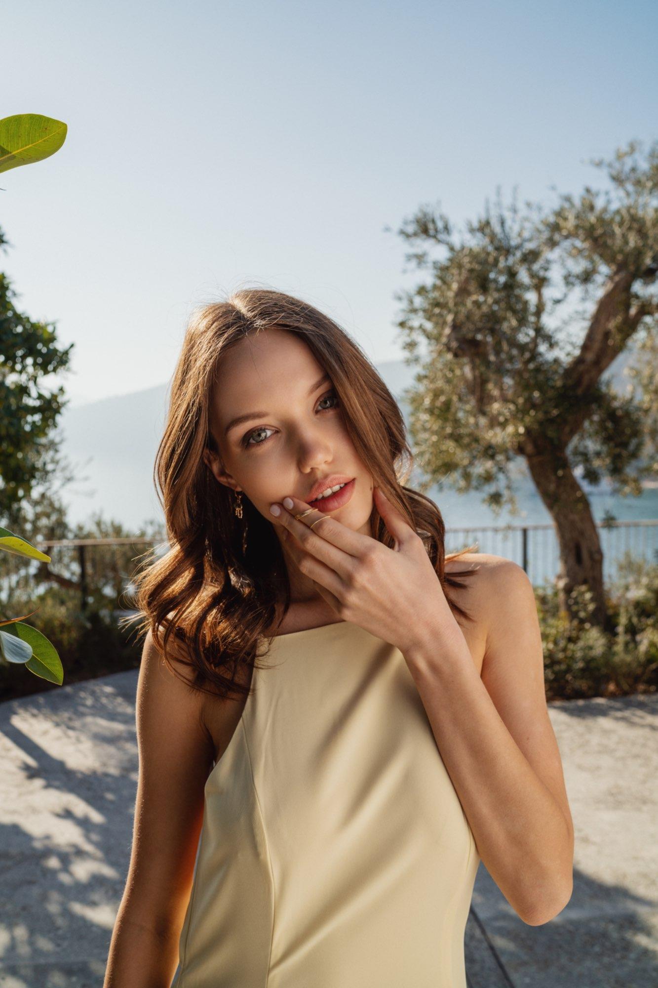 Hair, Nail, Make-up und Fashion styling portfolio / julia-jauner - h-m-dosenbach-ID730-1.jpeg?v=1627307128