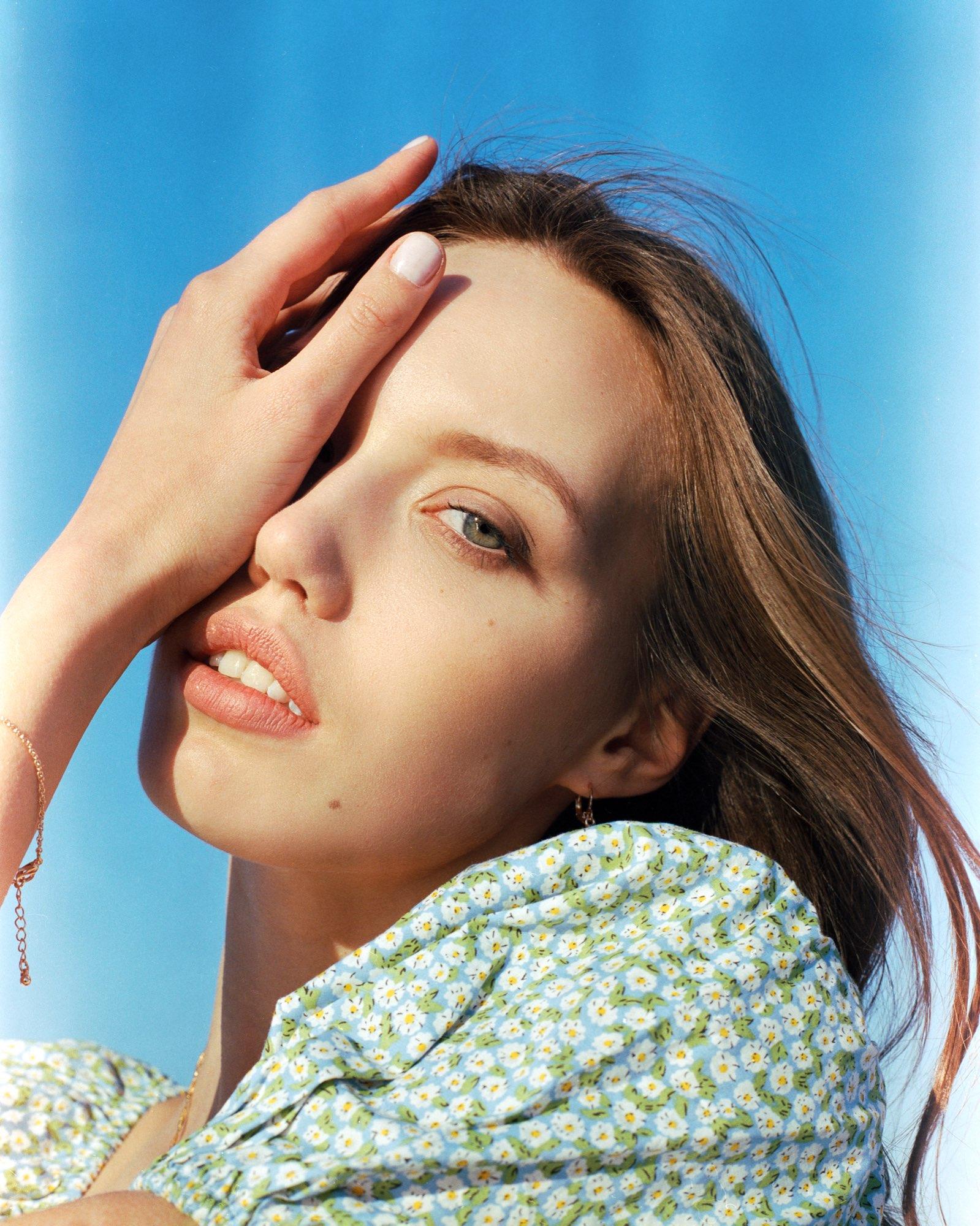 Hair, Nail, Make-up und Fashion styling portfolio / julia-jauner - h-m-dosenbach-ID730-3.jpeg?v=1627307128