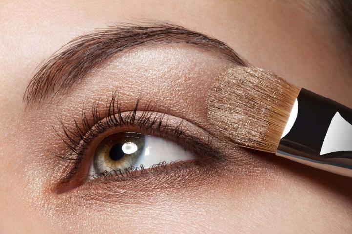 Hair, Nail, Make-up und Fashion styling portfolio / fabienne-pauli - h-m-eye-closeup---fotograf-sandro-b--bler--ID13-0.jpg?v=1587038439