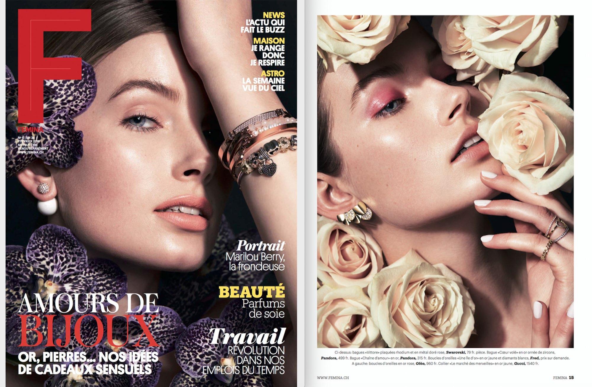 Hair, Nail, Make-up und Fashion styling portfolio / fabienne-pauli - h-m-femina-amours-de-bijoux---fotograf-charles-elie-lathion--ID274-1.jpeg?v=1587038233