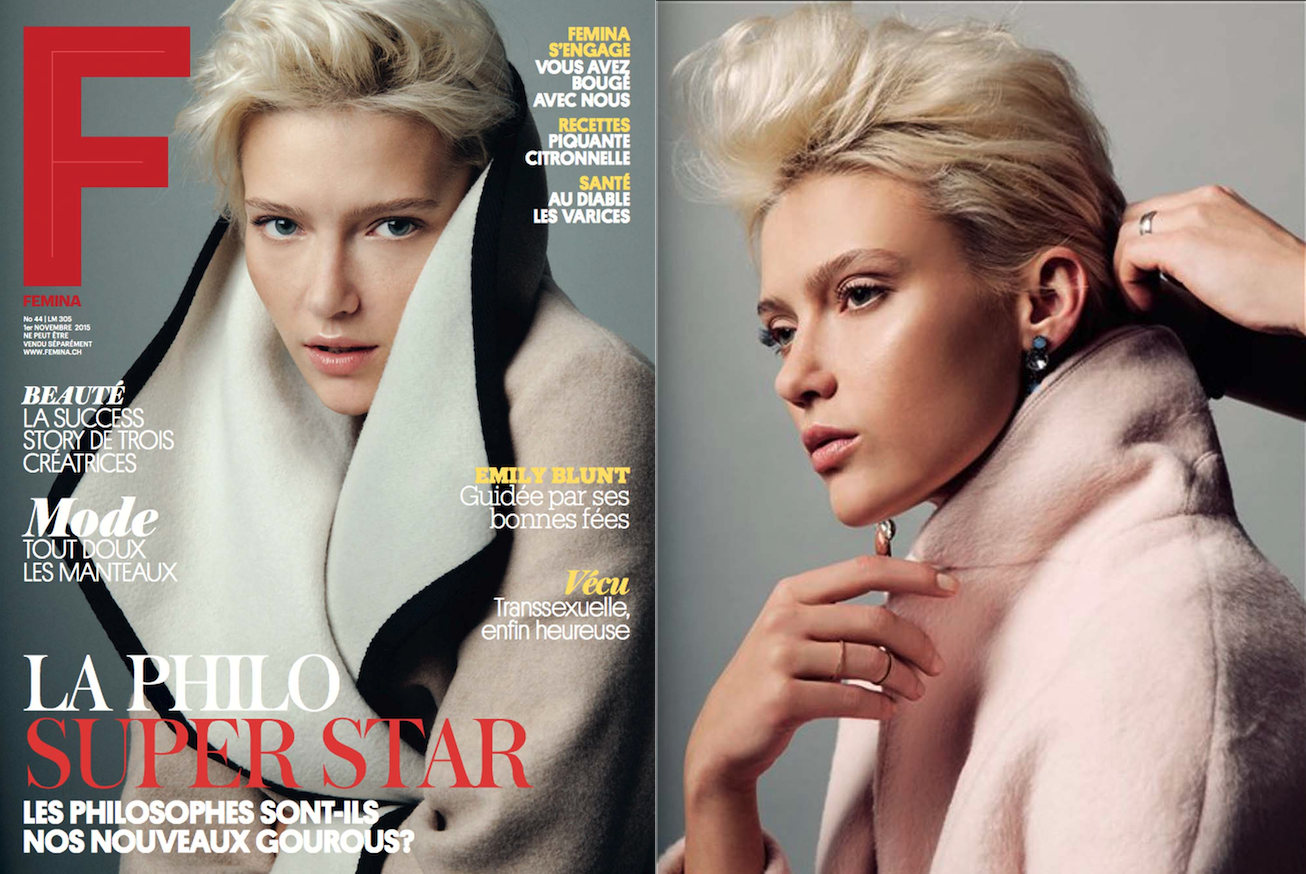Hair, Nail, Make-up und Fashion styling portfolio / fabienne-pauli - h-m-femina-blonde-model---fotograf-charles-elie-lathion--ID302-2.png?v=1587038579