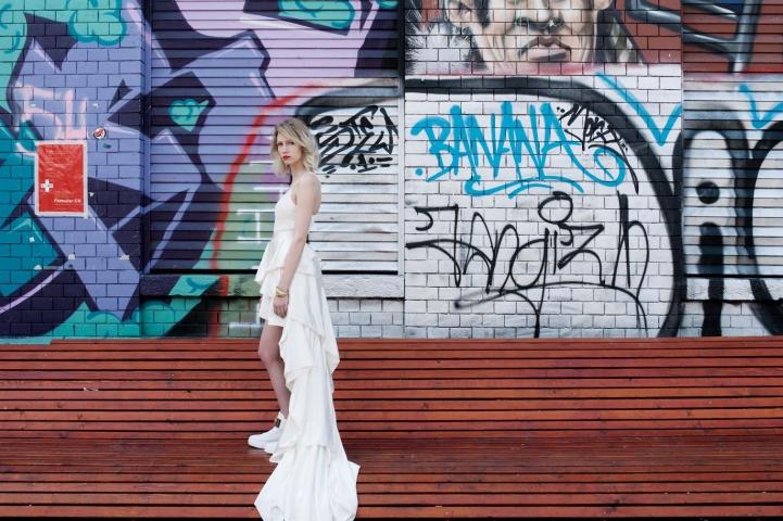 Hair, Nail, Make-up und Fashion styling portfolio / fabienne-pauli - h-m-femina-graffiti---fotografin-alessandra-leimer-ID278-1.jpg?v=1587038559