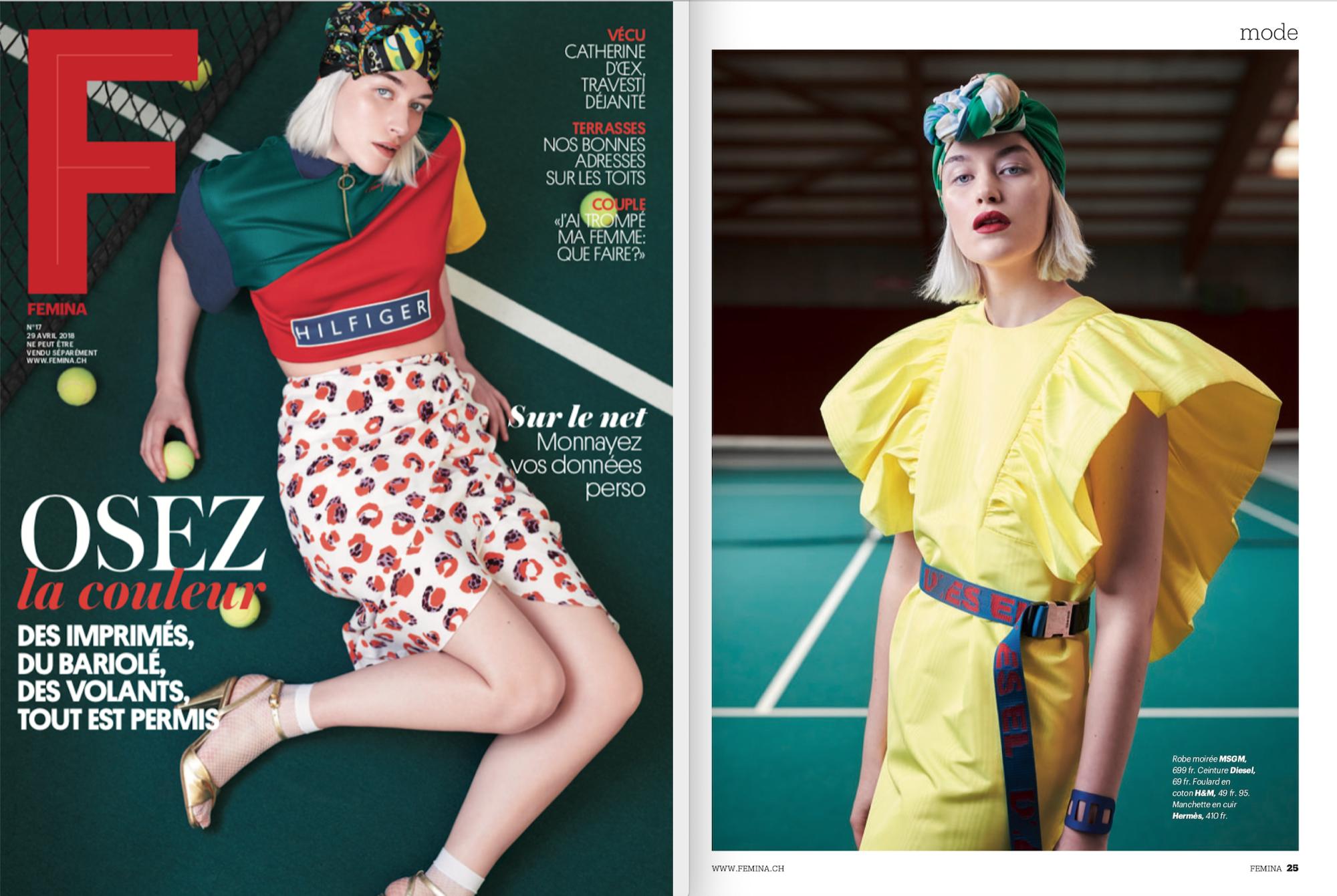 Hair, Nail, Make-up und Fashion styling portfolio / fabienne-pauli - h-m-femina-tennis-shooting---fotograf--ID290-1.png?v=1587038262