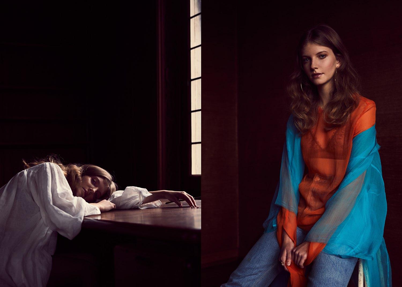 Hair, Nail, Make-up und Fashion styling portfolio / jesca-li - h-m-frau-liegt-auf-tisch-kombi-ID603-1.jpeg?v=1586878418