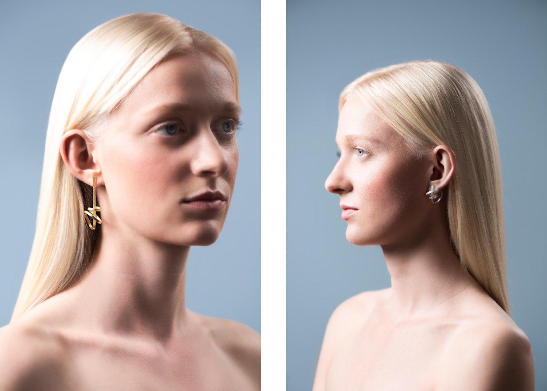 Hair, Nail, Make-up und Fashion styling portfolio / mimmi-sch--ldstr--m-stucki - h-m-goldlabor-ID723-3.jpeg?v=1617780820