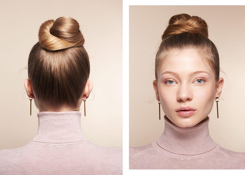 Hair, Nail, Make-up und Fashion styling portfolio / laura-moser - h-m-haare-streng-nach-oben-gebunden-vorne-un-hinten-ID93-1.jpeg?v=1586876436