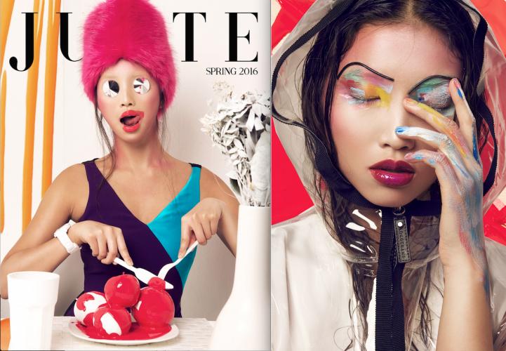 Hair, Nail, Make-up und Fashion styling portfolio / fabienne-pauli - h-m-jute-magazin---fotografin-ellin-anderegg-ID308-1.png?v=1587038537