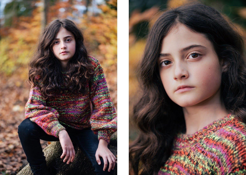 Hair, Nail, Make-up und Fashion styling portfolio / mimmi-sch--ldstr--m-stucki - h-m-kids-shooting-with-barbara-hess-ID724-1.jpeg?v=1617781669