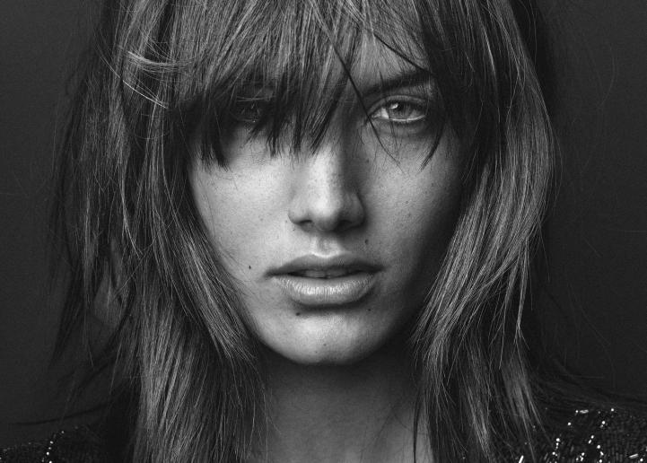 Hair, Nail, Make-up und Fashion styling portfolio / fabienne-pauli - h-m-model-ronja-furrer--fotograf-christoph-koestlin--ID280-1.jpg?v=1587038179