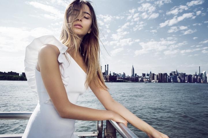 Hair, Nail, Make-up und Fashion styling portfolio / fabienne-pauli - h-m-ny-skyline---fotografin-ellin-anderegg-ID287-1.jpg?v=1587038351