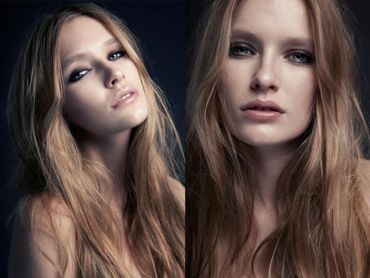 Hair, Nail, Make-up und Fashion styling portfolio / fabienne-pauli - h-m-paris---fotograf-sandro-b--bler-ID315-1.png?v=1587038205