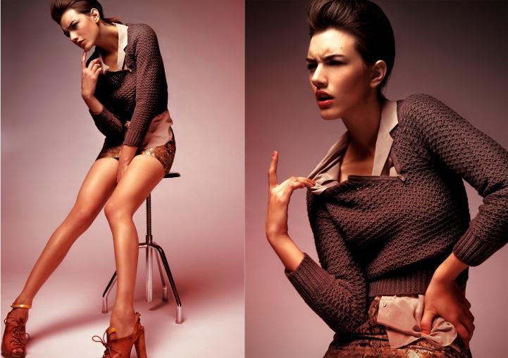 Hair, Nail, Make-up und Fashion styling portfolio / fabienne-pauli - h-m-ronja---fotografin-ellin-anderegg-ID312-1.jpg?v=1587038279