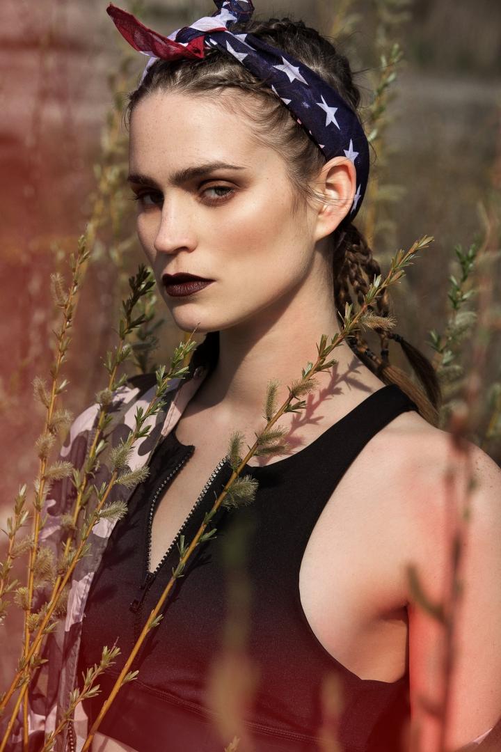 Hair, Nail, Make-up und Fashion styling portfolio / melanie-volkart - hair--makeup---nails-american-girl--ID238-1.jpg?v=1586164597