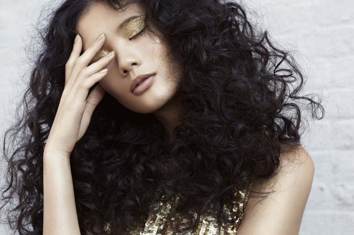 Hair, Nail, Make-up und Fashion styling portfolio / melanie-volkart - hair--makeup---nails-asiatin-mit-locken-ID234-1.jpg?v=1586164546