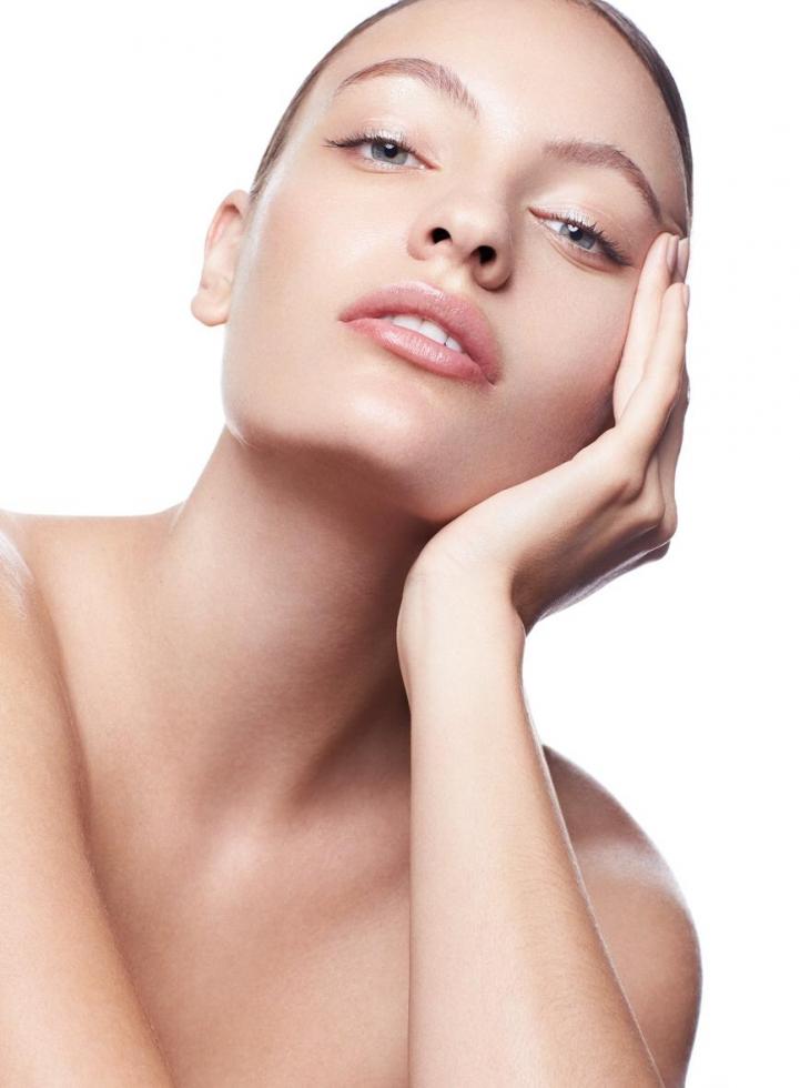 Hair, Nail, Make-up und Fashion styling portfolio - hairmakeup-ID399-1.jpg?v=1566307096