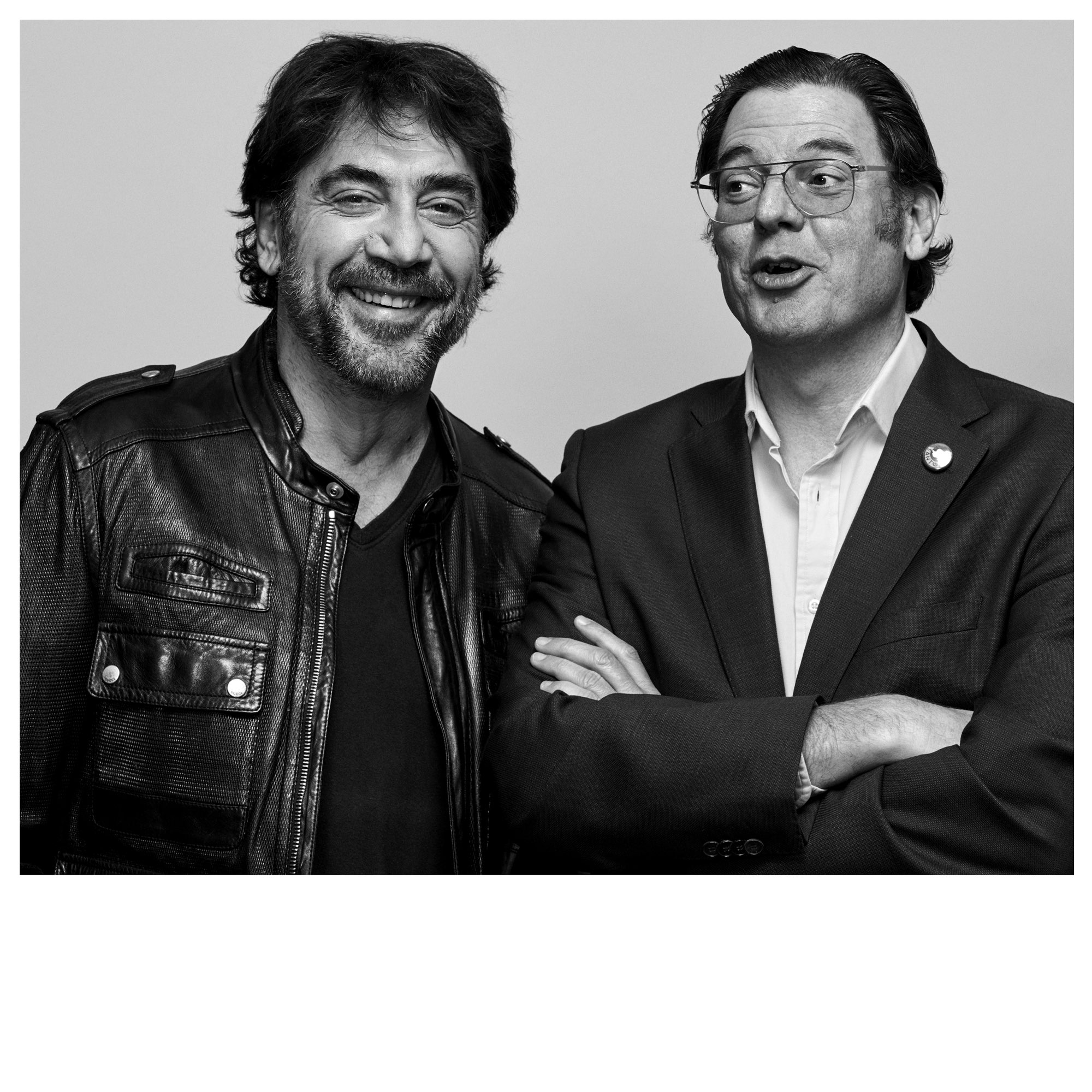 Hair, Nail, Make-up und Fashion styling portfolio / fabienne-pauli - javier-bardem---alvaro-longoria-photo-by-sven-baenziger-at-zff-ID555-1.jpeg?v=1589294705