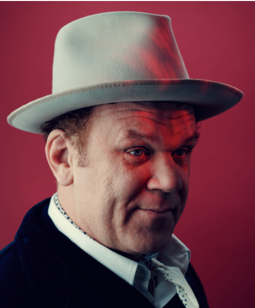 Hair, Nail, Make-up und Fashion styling portfolio / laura-moser - john-c-reilly-photo-by-anoush-abrar-at-zff-ID146-1.png?v=1589281263