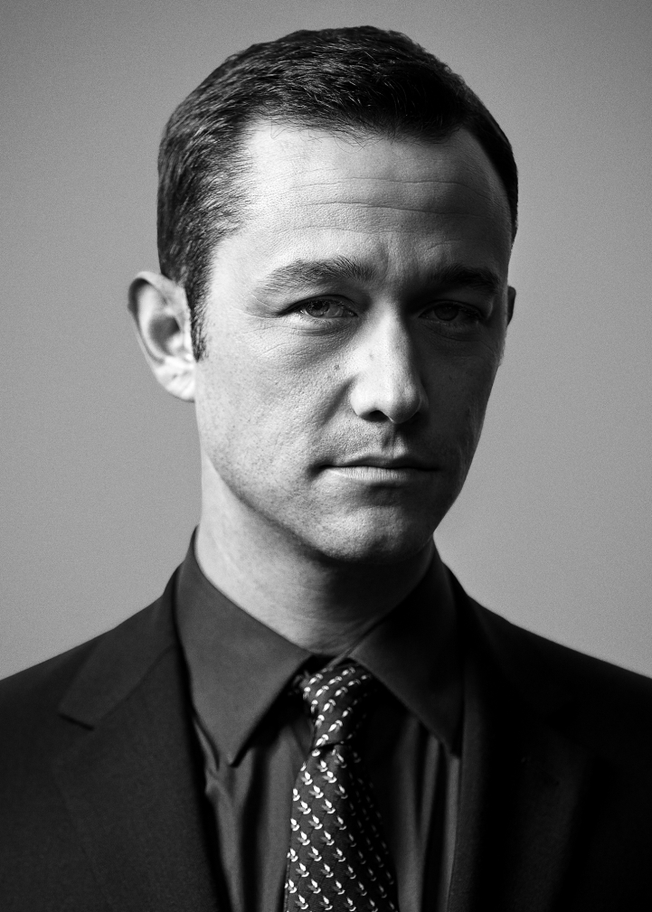 Hair, Nail, Make-up und Fashion styling portfolio / jesca-li - joseph-gordon-levitt-photo-by-cyrill-matter-at-zff-ID63-1.jpg?v=1589811327